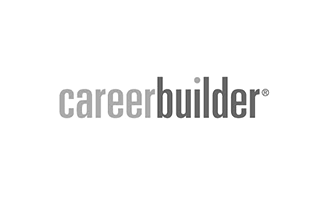 career-builder