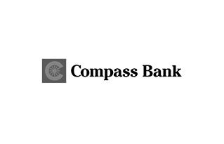 compass-bank