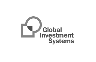 global-investment-systems