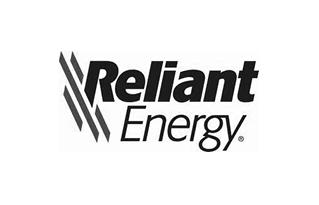 reliant-energy
