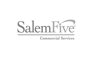 salem-five