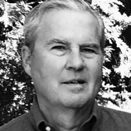 Nicholas SullivanEditorial Director
