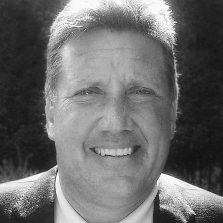 John TebeauDirector Business Development