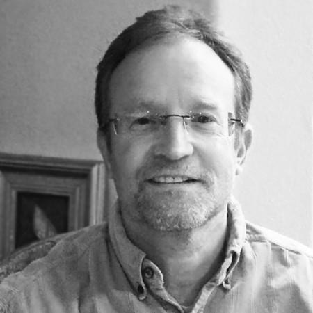 Jon FeldChief Content Officer and Founding Partner